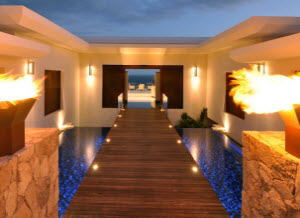 Cabo Real Estate Services